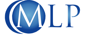 logo Metropolitan Group